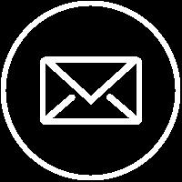 Evado- Icon Kontakt